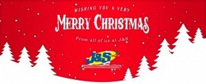 J&S Accessories Christmas 2016