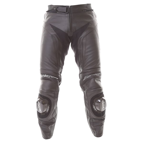 RST Blade II 1846-7-8 Jeans