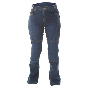 Red Route 010 Boot Cut Jeans