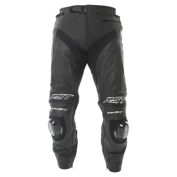 RST Tractech Evo II 1444-5 Jeans