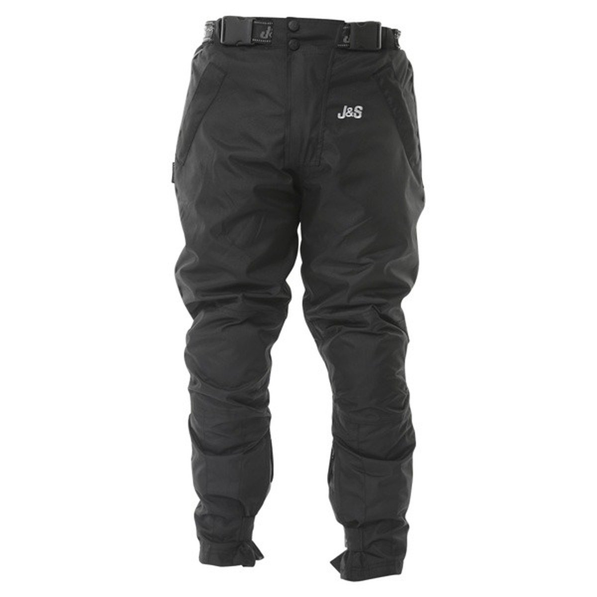 J&S Challenger trousers