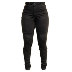 Red Route Becky Ladies denim jeans