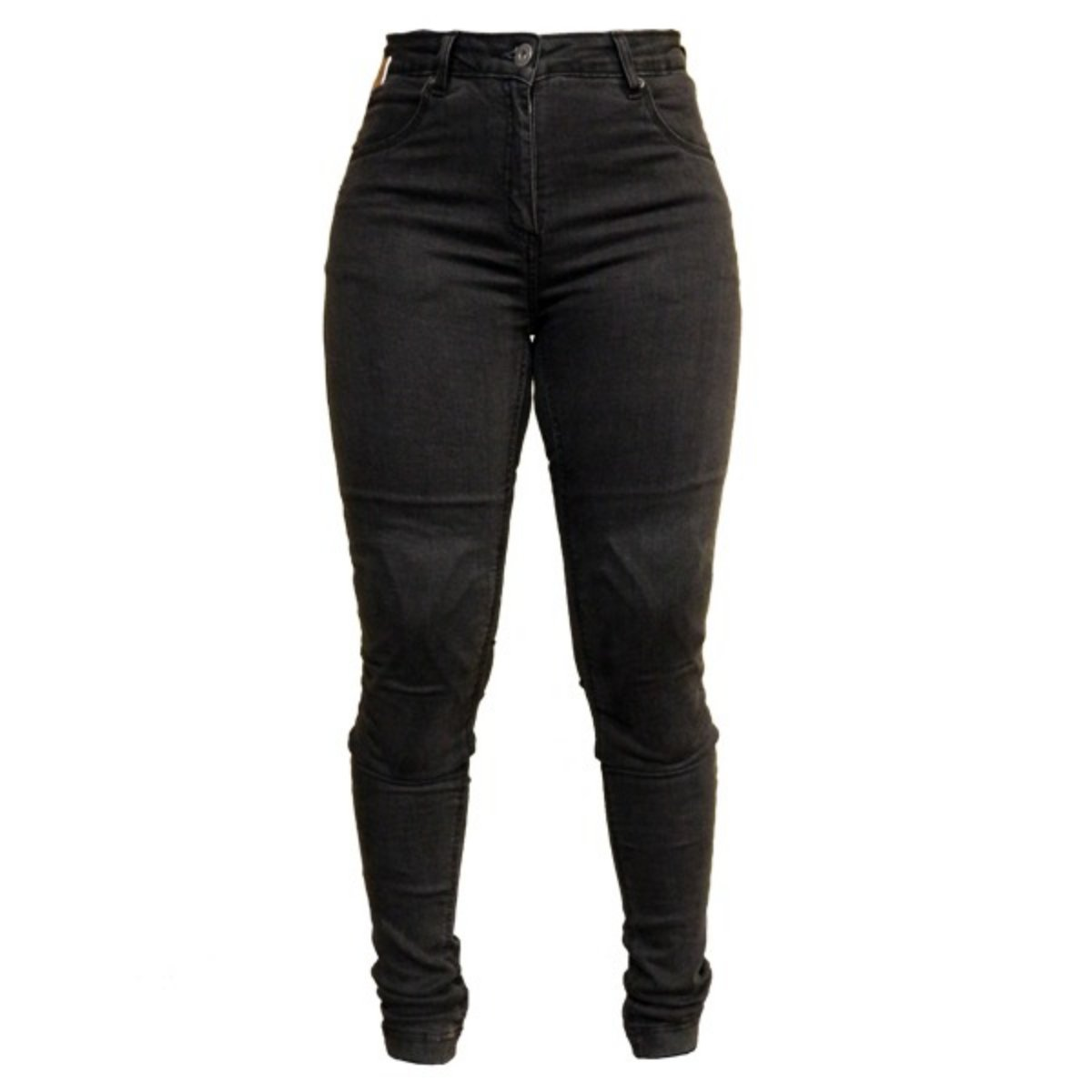 Red Route Becky skinny ladies jeans