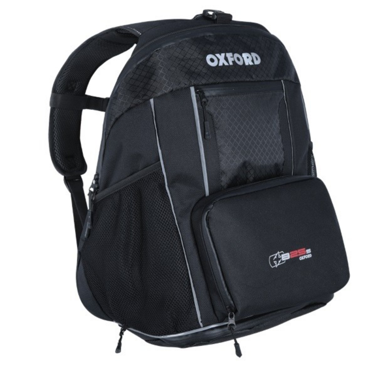 Oxford Products XB25S Back Pack