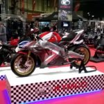 New Kymco for 2019
