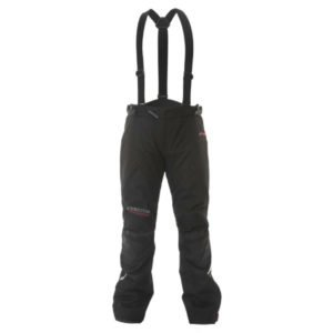 Alpinestars Andes Textile Motorcycle Trousers