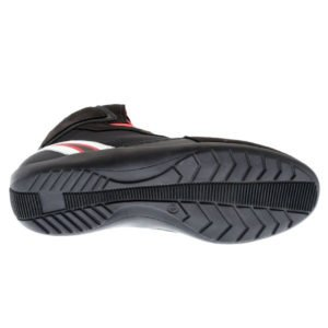 Frank Thomas Viper Motorcycle Boots Sole