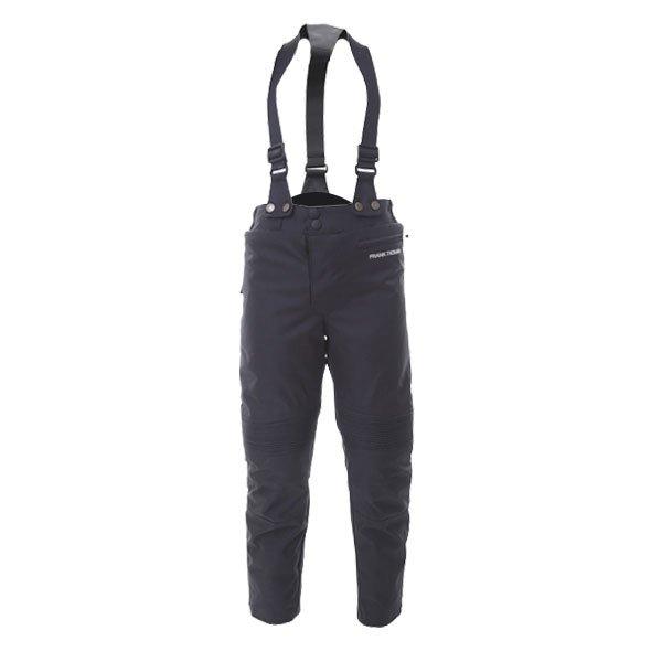FTW421 Krag Kids Pants Black Kid's Clothing