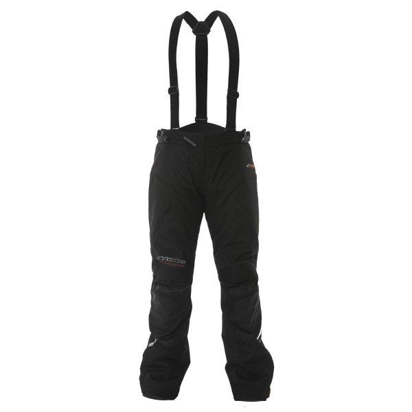 Andes Drystar Pants Black