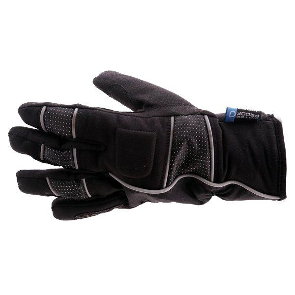 Beverley 9040 Gloves Black J&S Ladies