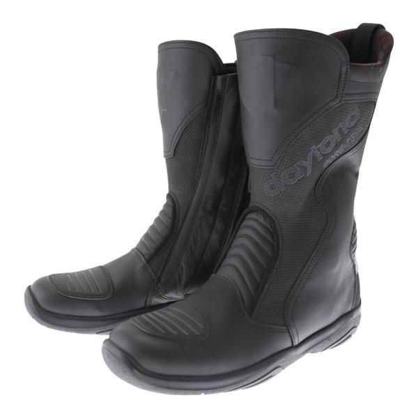 Toron XCR Boot Black Gore-Tex Boots