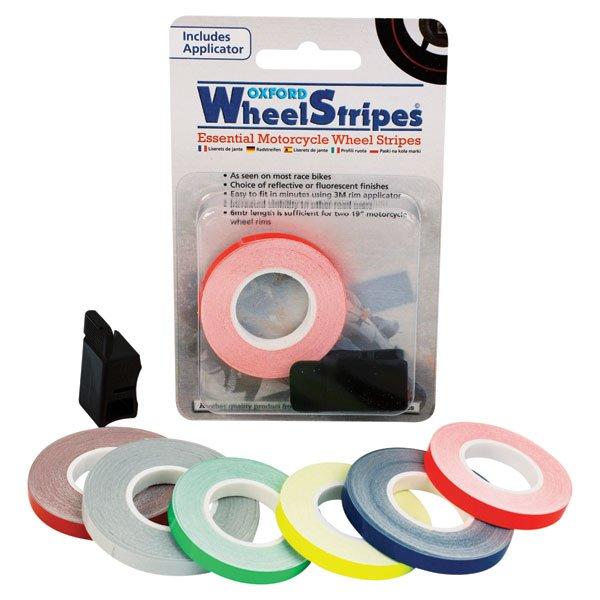 Wheelstripes Inc Applicator Ye Wheel Stripes