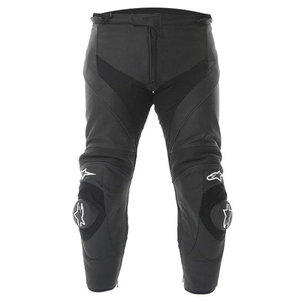 Missile Jeans Black Clothing