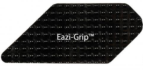 Eazi Grip Large Black Universal Grip