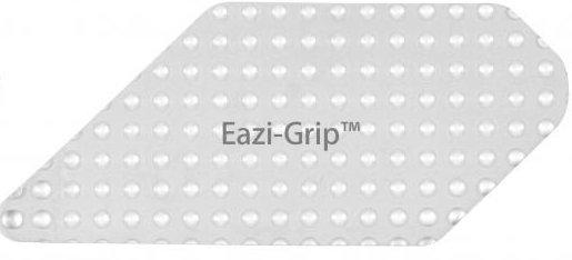 Eazi Grip Large Clear Universal Grip