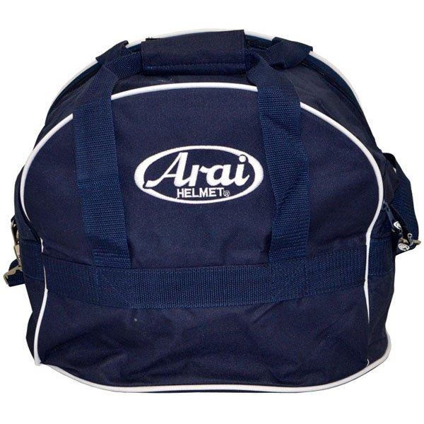 On Road Helmet Bag Kit Bags