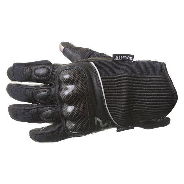 Ceres Gloves Black Gloves