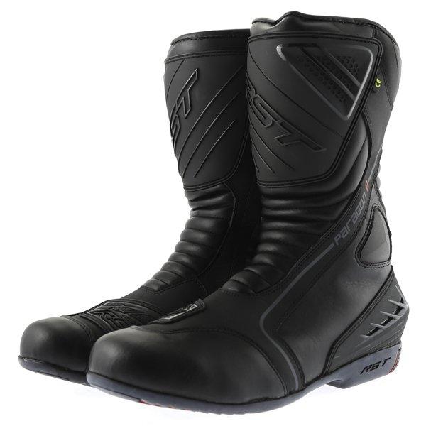 Paragon II WP CE 1568 Boots Black