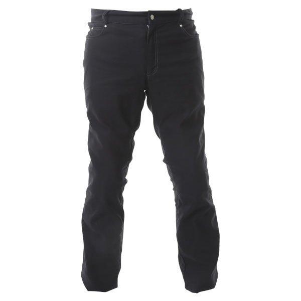 Cody Evo Pants Black Clothing