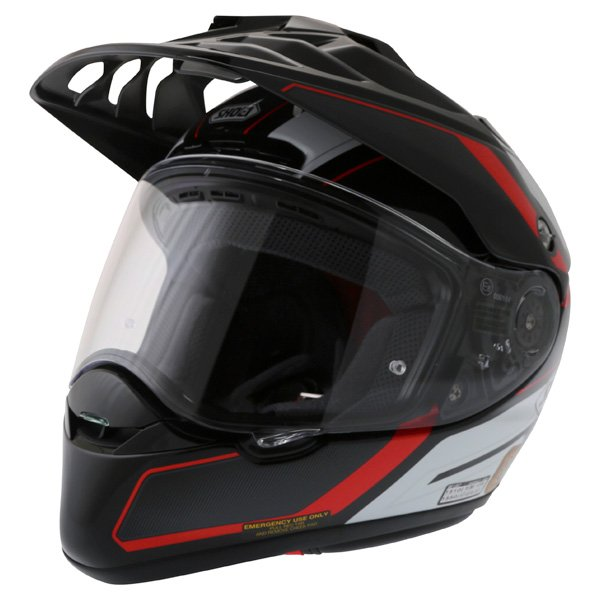 Hornet Adv Seeker Helmet Tc-1