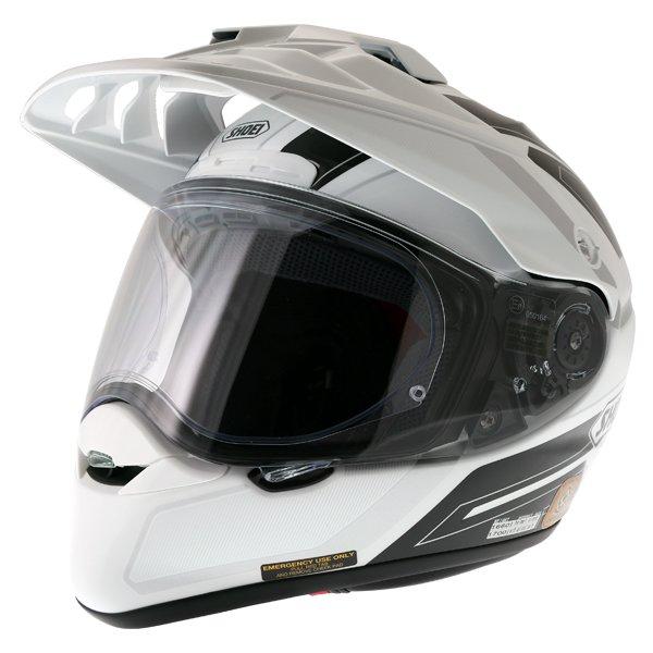 Hornet Adv Seeker Helmet Tc-6