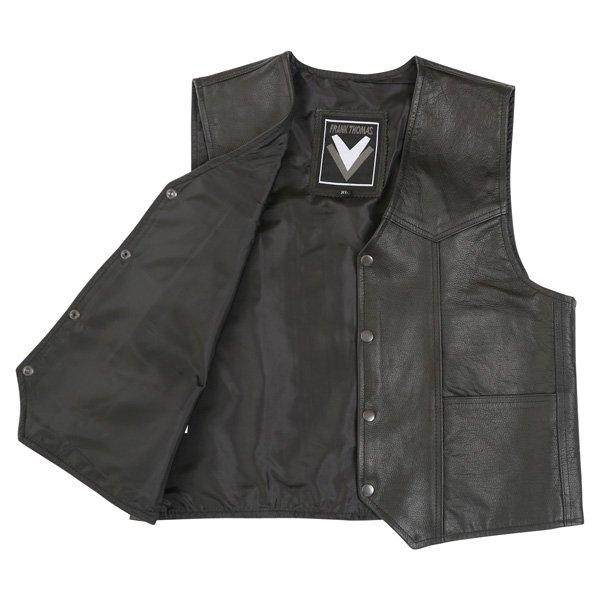 Waist Coat Mens Black Waistcoats