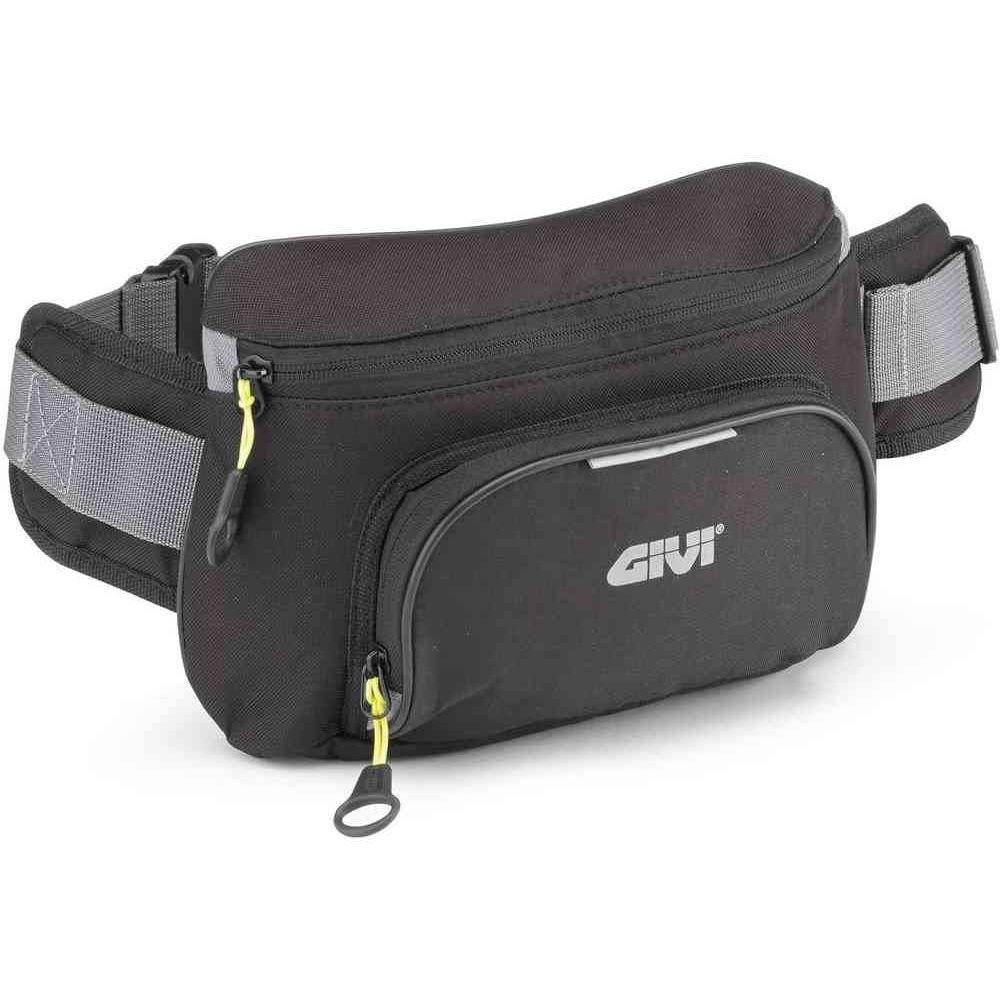 Easy Waist Bag Leg & Bum Bags