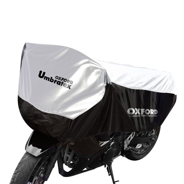 Umbratex Cover Large Covers