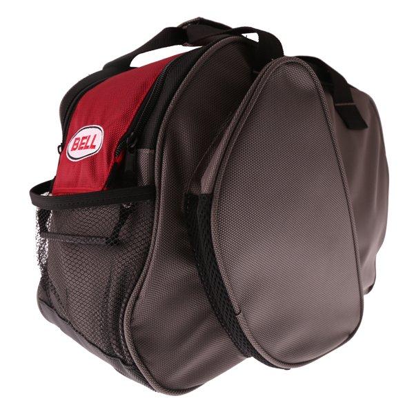 Bell Full Face Motorcycle Helmet Bag