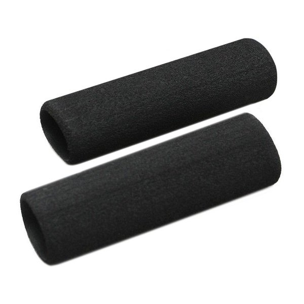 Universal Grip Cover 5 Grips