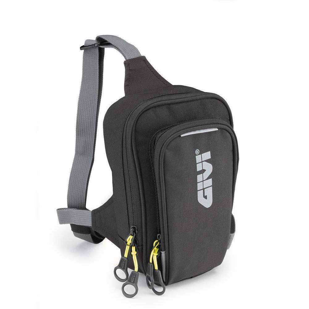 Leg Wallet XL Leg & Bum Bags