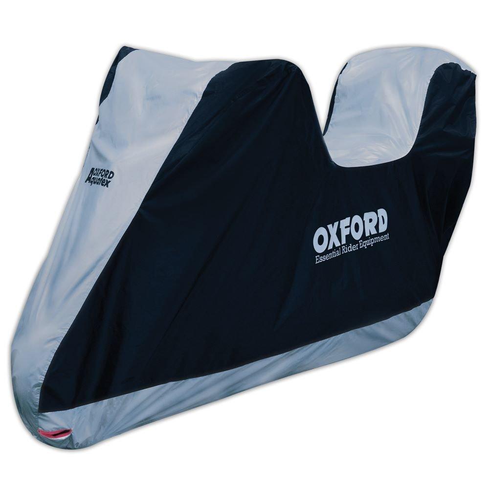 Aquatex Topbox Xl Covers