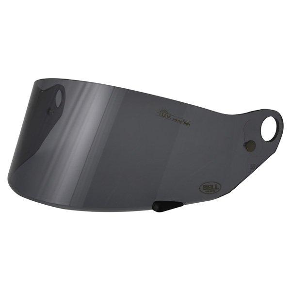 Bell M6 Light Smoke Motorcycle Helmet Visor