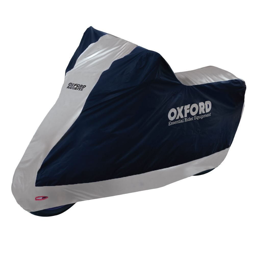 Aquatex Small cover Discount Motorcycle Gear