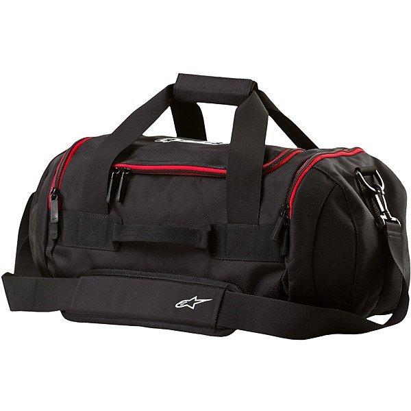 Alpinestars Outbound Black Bag