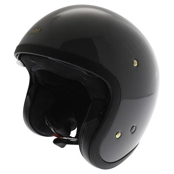 J-O Helmet Rat Grey