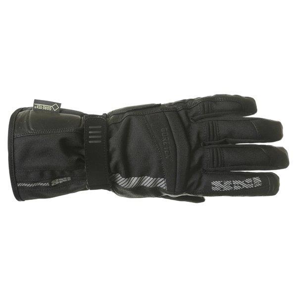 Wodan Goretex Gloves Black Gore-Tex Gloves