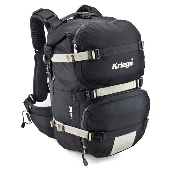 Backpack - R30 Discount Motorcycle Gear