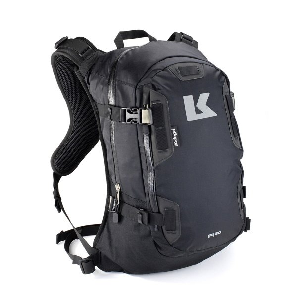 Backpack - R20 Discount Motorcycle Gear