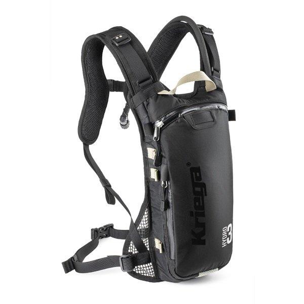 Backpack - Hydro3 Backpacks