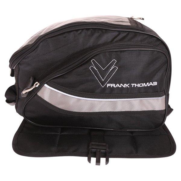 Frank Thomas FT301 Tank Bag