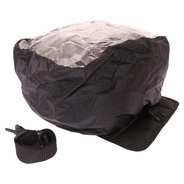 Frank Thomas FT301 Tank Bag Waterproof Cover