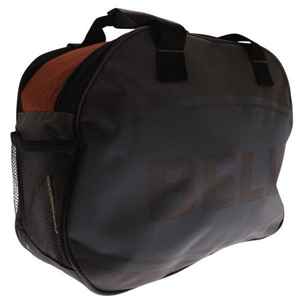 Bell Star Full Face Motorcycle Helmet Bag
