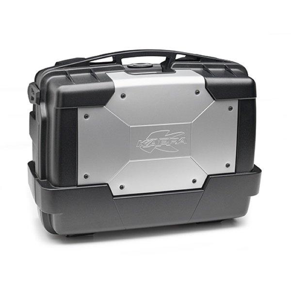 Garda 33L MK Top case Top Boxes