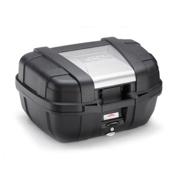 Garda 52L MK Top Case Top Boxes