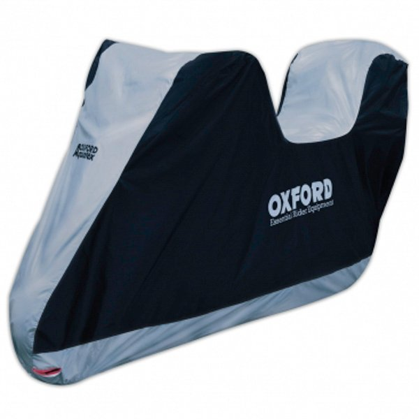 Aquatex small With Top box Covers