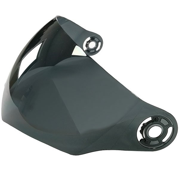 Box JZ-1 Dark Motorcycle Helmet Visor
