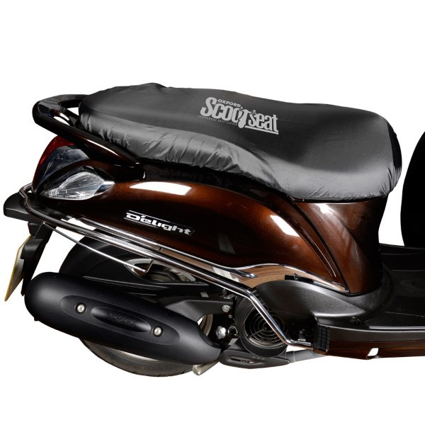 Oxford Products Small Scooter Seat Cover