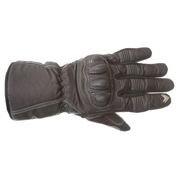 Tornado A15-16 Gloves Black