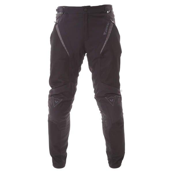 Drake Super Air Tex Pants Black Dainese